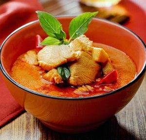 curry-de-poulet